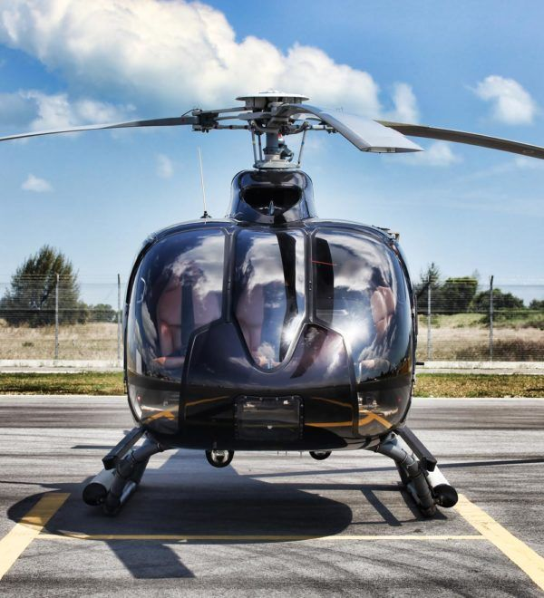 helicopter rides concierge services kamilia lahbabi services marbella