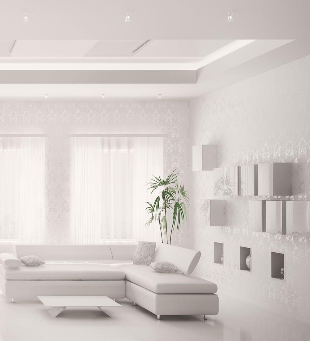 Architecture,-Decor-&-Interior-Design-concierge-services-Kamilia-Lahbabi