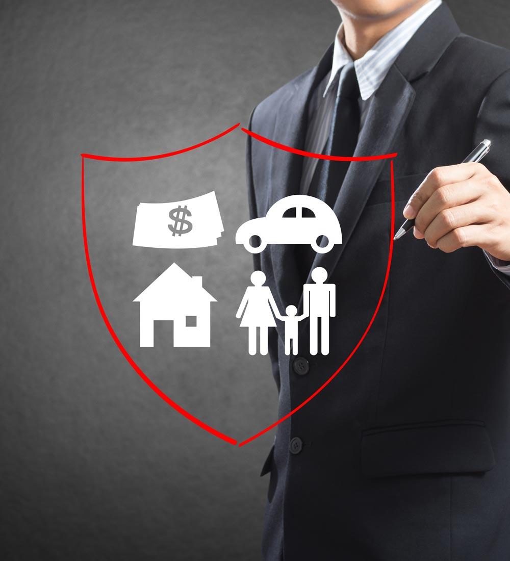 concierge services costa del sol insurance services kamilia lahbabai