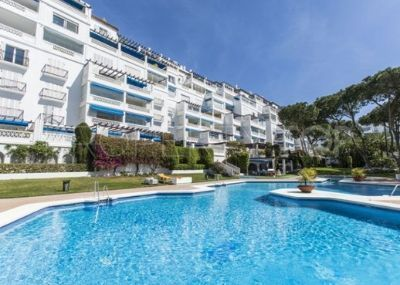 Luxury properties and Investments Marbella
