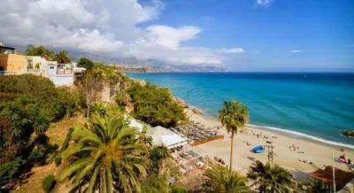 Investment Opportunities on the Málaga Coast