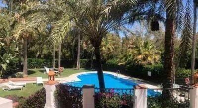 House for sale Las Mariposas, Marbella