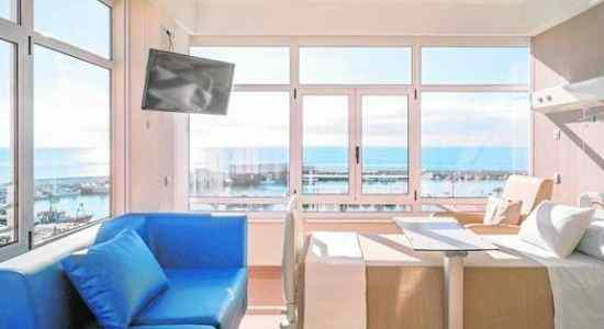 Luxury Clinics in Marbella