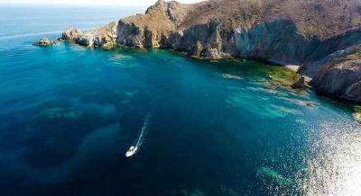 Private excursion to Cabo de Gata